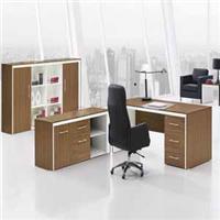 供青海办公家具和西宁办公桌价格