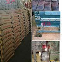 供应接缝填充灌浆料