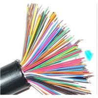 电线电缆  控制电缆 布电线 通信电缆