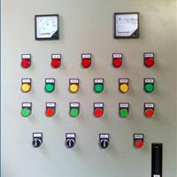 供应ABB变频控制柜 自动巡检柜 变频柜直销