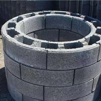 保定市清苑区建业模盒模具加工厂