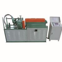 供应工达-YGT5/12-C液压调直切断机