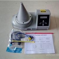 供应DCL-T塔式轴承加热器厂家