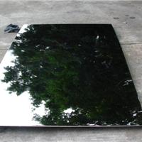 供应不锈钢彩色8K镜面板