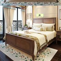 杭州家具定做(酒店套房|餐厅桌椅)