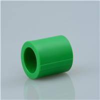 20 25 32精品家装绿色PPR等径直接原装进口
