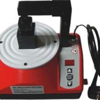 荷兰TM1-2.2L轴承加热器现货包邮