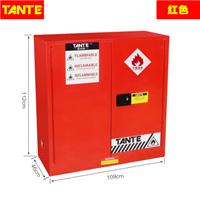 厂家7折促销防爆柜,消防柜。