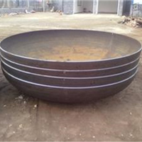 供应洮南市EHA碳钢封头专业生产厂家