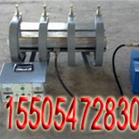 供应DGLJL电热胶带硫化机加热板厂家品牌