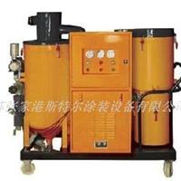 江苏苏州无尘自动循环回收喷砂机自动喷沙