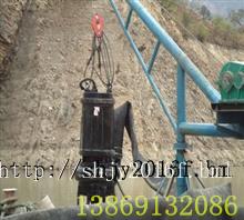供应江底耐磨搅拌型抽沙泵,吸沙泵,砂浆泵