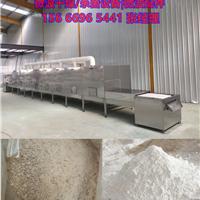 供应缓凝剂干燥设备, 石膏缓凝剂干燥设备