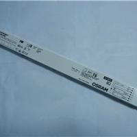 供应欧司朗QT 118/218 DIM调光镇流器整流器