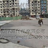 绍兴泡沫混凝土品质有保障价格优