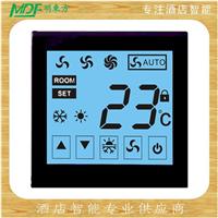供应内蒙古 恒温控制器 智能温控器厂家