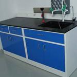 库尔勒实验桌价格、库尔勒物理试验台