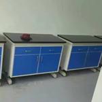 华阴化学试验台、华阴物理试验台、华阴生物试验台