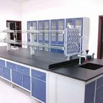 乌鲁木齐实验台价格成批出售、乌鲁木齐实验台面