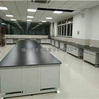 郑州钢木试验台厂家、郑州全钢试验台