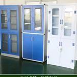固原实验室试验台、固原化验室设备