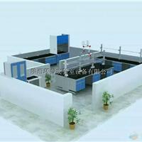阿克苏试验室专用家具、阿克苏试验室工作台、阿克苏化学试验台