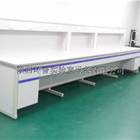 供应宁夏银川实验室家具