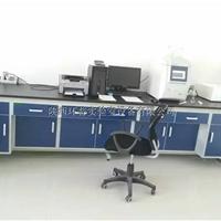 安康医院实验台、安康医院检验台、安康化验室专用家具