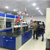 商洛试验台面、商洛试验平台、商洛钢木试验台