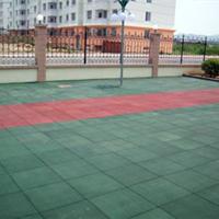 供应氧彩砖 勾缝剂用氧化铁黑颜料