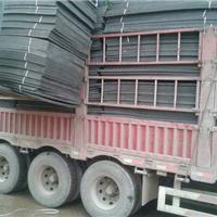供应北京塑料填缝板材聚乙烯闭孔泡沫板