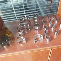 供应各种材质类型的化工填料
