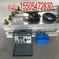供应YF-1隔爆型电热式胶带硫化机厂家直销