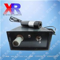 激光器可调电源激光模组红光模组