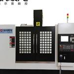 供应大型加工中心VMC1060 五轴联动加工中心