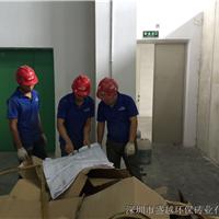 梅州供应轻质隔墙板洗手间隔断板防水防潮