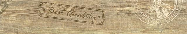 佛山木纹砖|专业木纹砖高端品牌