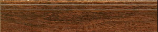 木纹砖踢脚线|仿木纹脚线瓷砖