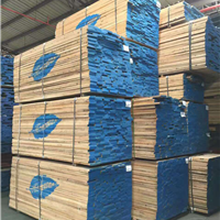供应美国白橡、美国白橡木、白橡板材、美国白橡木板材