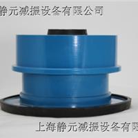 供应上海静元ZTA型阻尼弹簧减震器