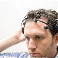 供应E-POC 便携式脑电仪