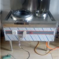 绿源生产醇基燃料专用灶具