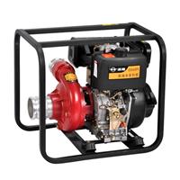 离心式4寸高压消防泵价格