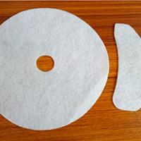 供应初效过滤棉干衣机过滤棉活性碳过滤棉
