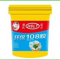 邯郸环保108胶