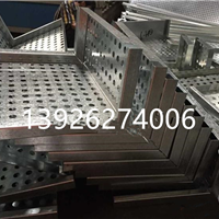 镀锌钢板吊顶天花-汽车4S店专用装饰材料