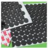 供应网格橡胶垫,灰色橡胶垫 ,平面橡胶垫