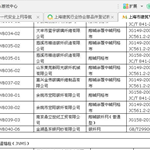 上海建筑行业会员单位