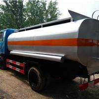 供应哪里有卖油罐车 二手扫路机的厂家