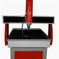 玉石雕刻机专业生产厂家